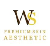 WS Premium Skin