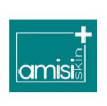 Amisi Skin