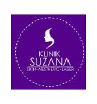 Klinik Suzana