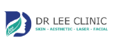 Dr Lee Clinic