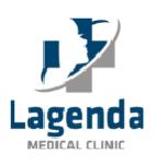 Lagenda Medical Clinic