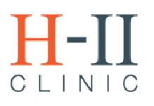 H-II Clinic