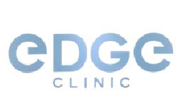 GDGE Clinic